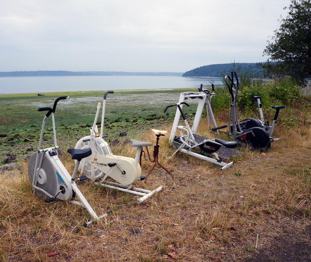 IOA_VI_Exercise_Bikes.jpg