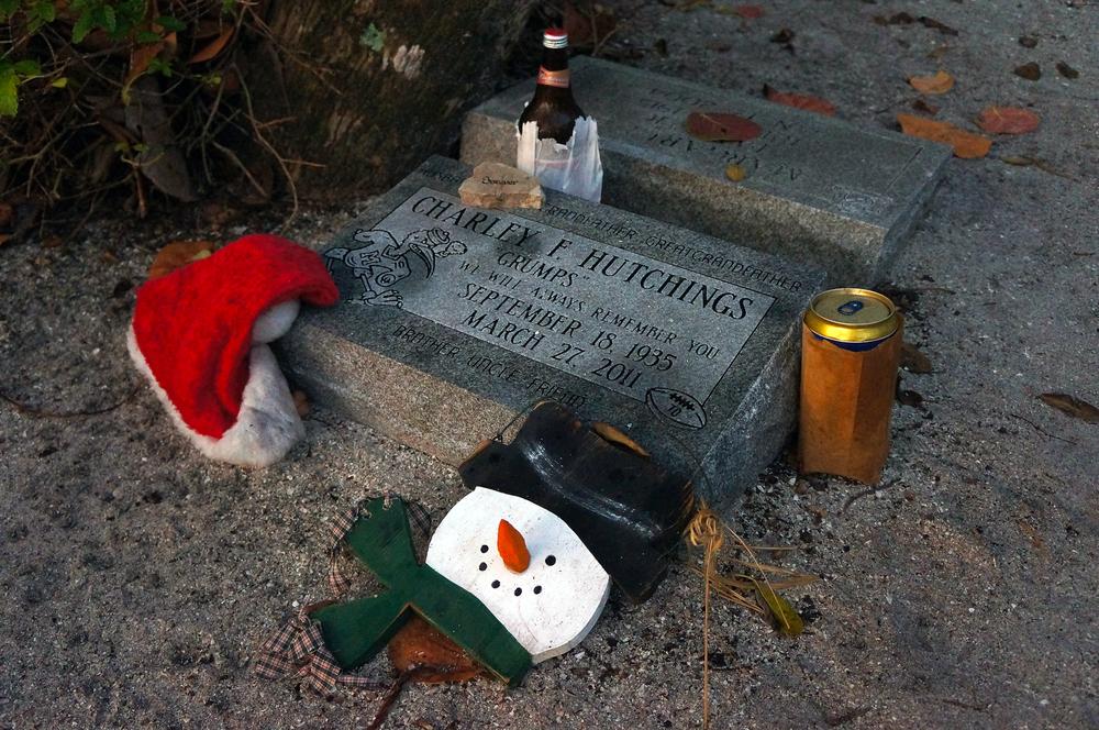 IOA_Captiva_Beer Grave.jpg