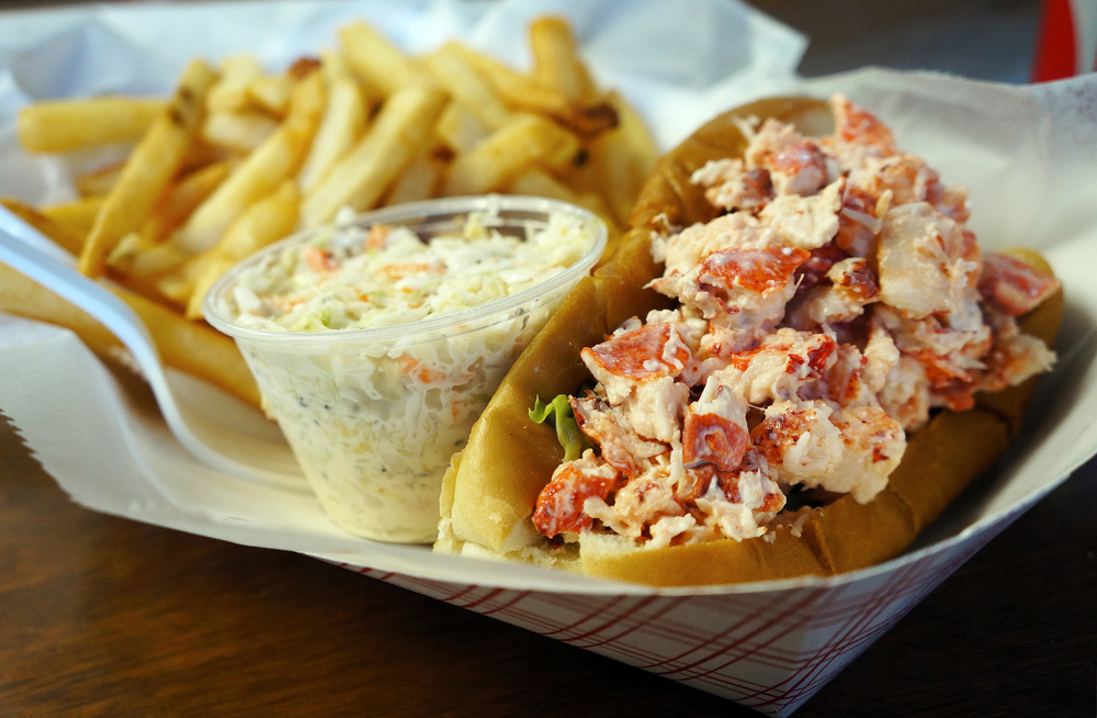 IOA_MV_Lobster_Roll-Edit-2.jpg