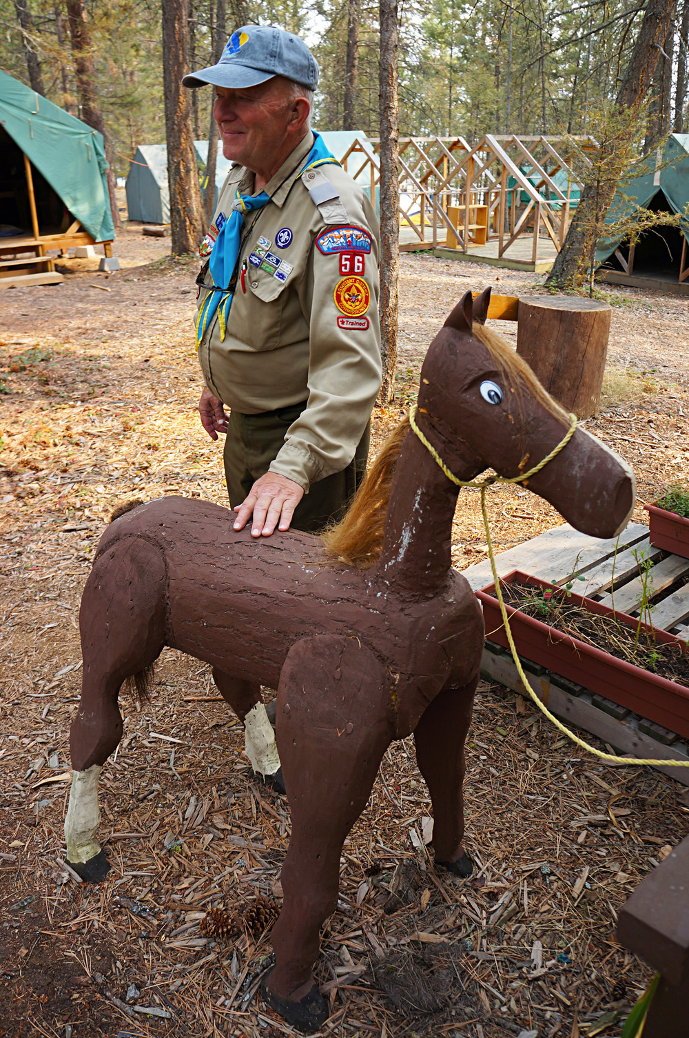 Melita_Howard_Horse.jpg