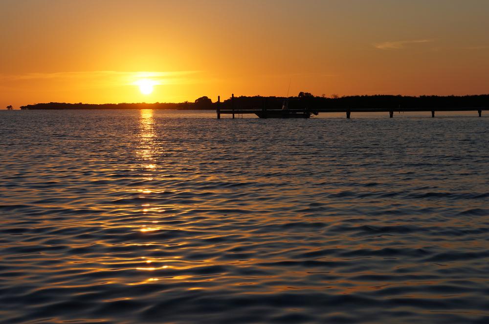 IOA_KW_Sunset_2.jpg