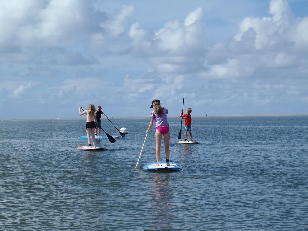IOA_Tybee_Liberatori_Paddleboarding.JPG