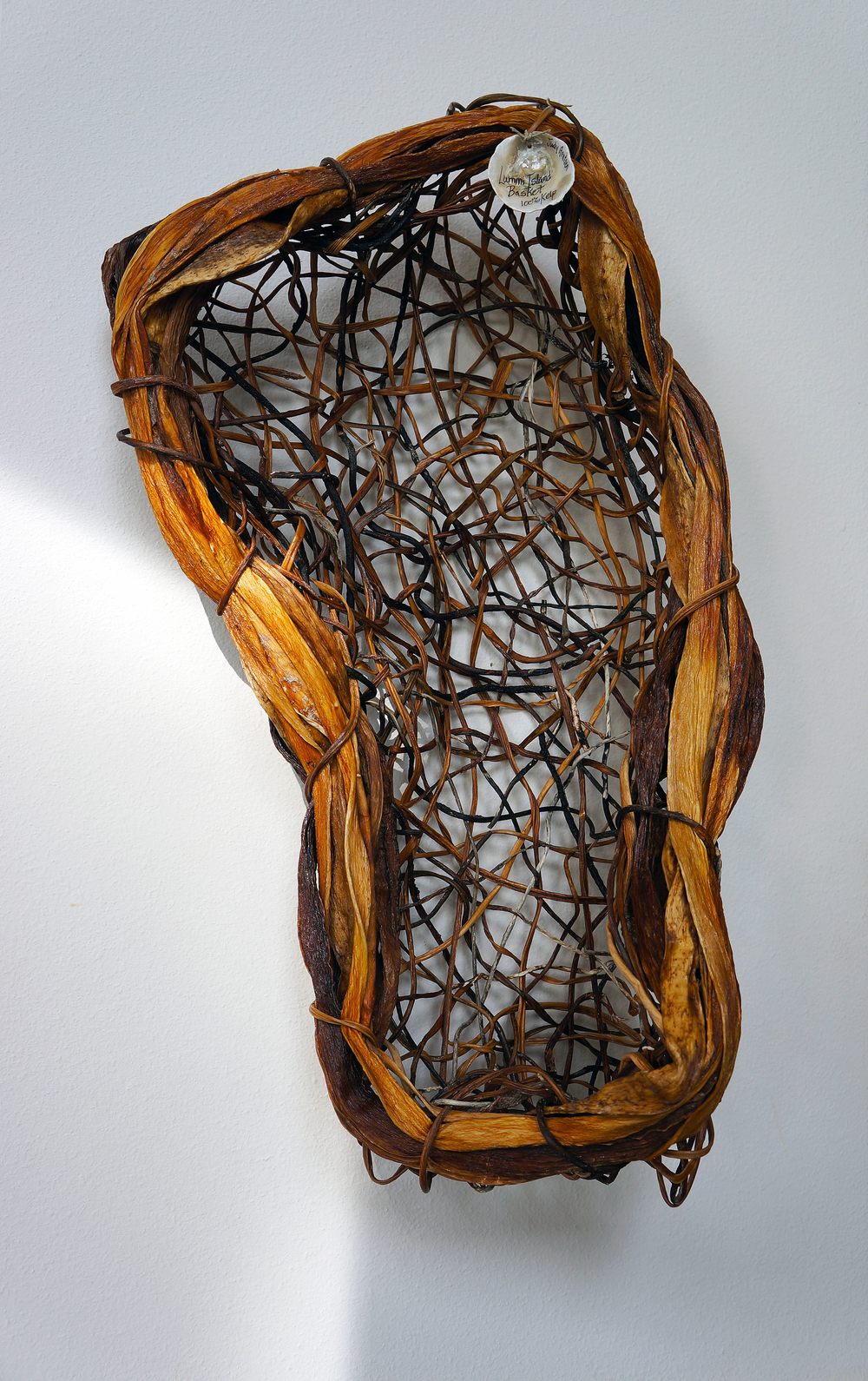 IOA_Lummi_Arnsten_Kelp_Basket-edit.jpg