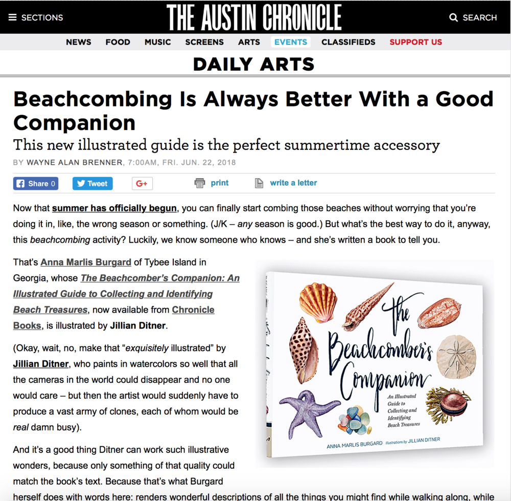 Austin Chronicle.png