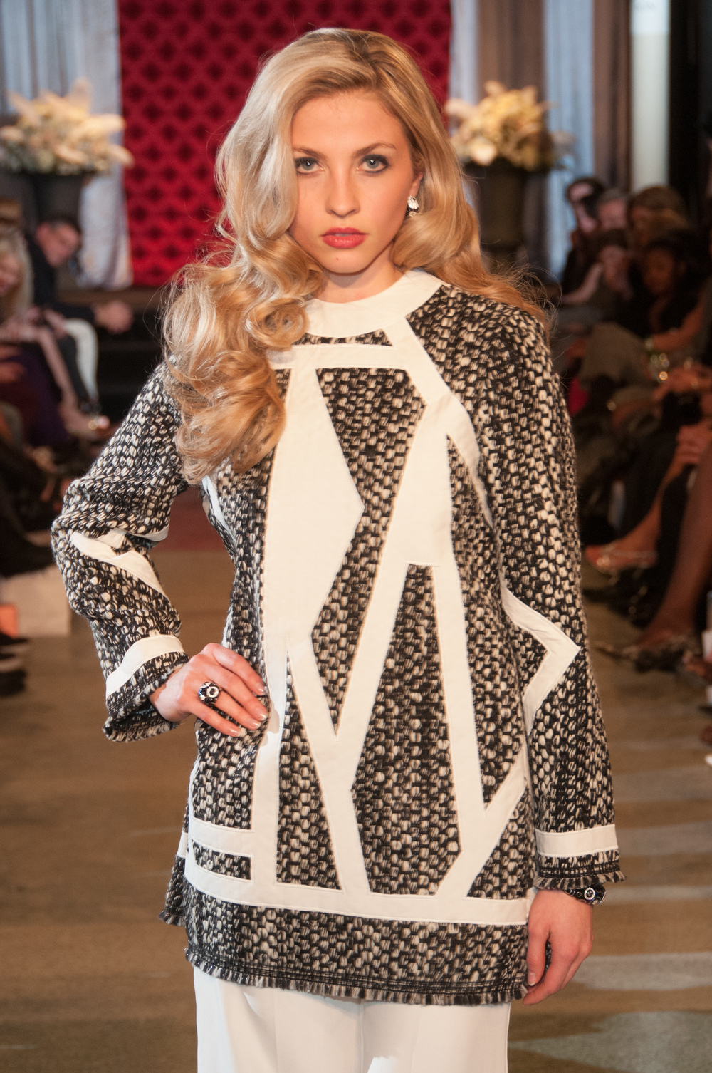 Run_Up_Runway_Featuring_Lyle_Husar_Designs_Brookfield14.jpg