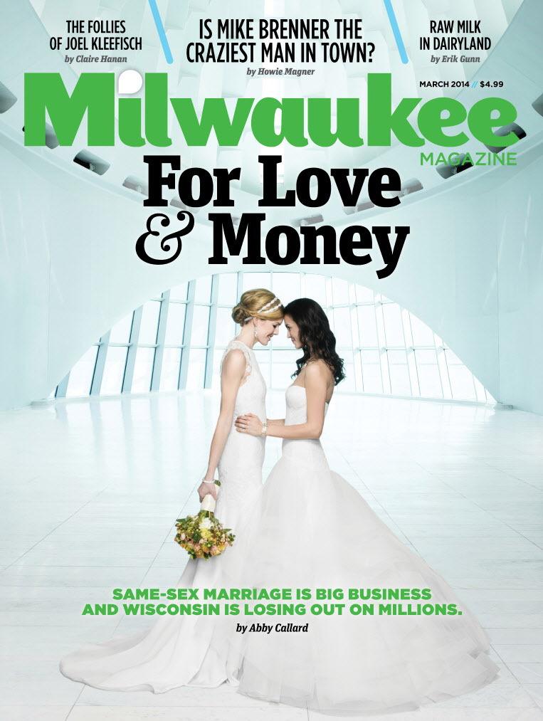 Milwaukee_Bridal_Magazine_featuring_Lyle_Husar_Designs