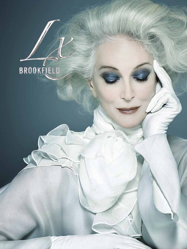 Lx Brookfield Magazine