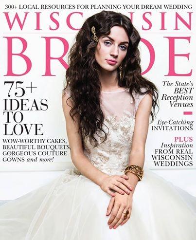 Wisconsin_Bride_Magazine_featuring_Lyle_Husar_Designs