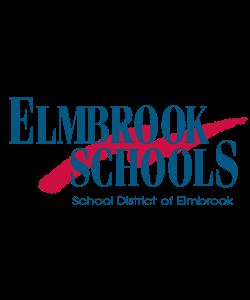 Elmbrook Schools
