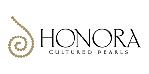 Honora Cultured Pearls at Lyle Husar