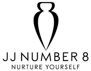 JJNumber8 jewelry at Lyle Husar Designs