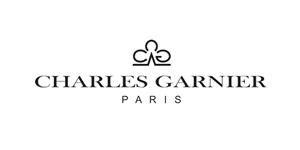 Charles Garnier Paris