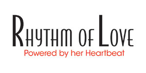 Rhythm of Love Diamond Jewelry