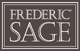 Frederic Sage