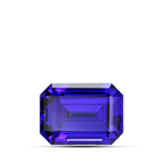 DECEMBER Birthstone TANZANITE