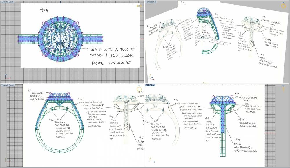 Jewelry-Step-3.jpg