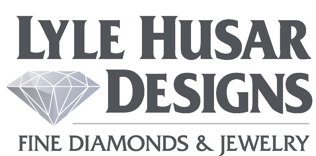 Lyle Husar Designs: Brookfield, Milwaukee, Waukesha WI