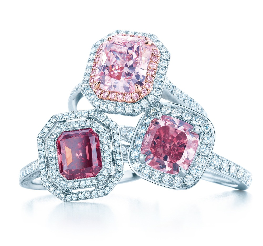 How To Find High Quality Diamonds Wholesale Without Getting Ripped Off
