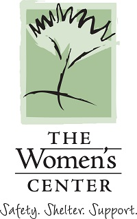 The Women's Center Waukesha