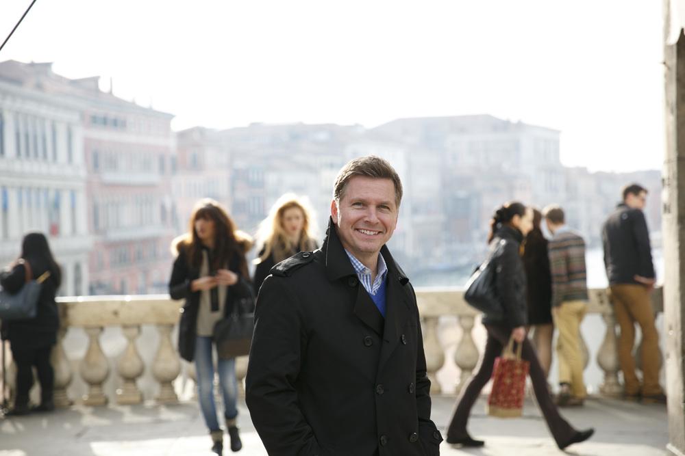Craig Husar