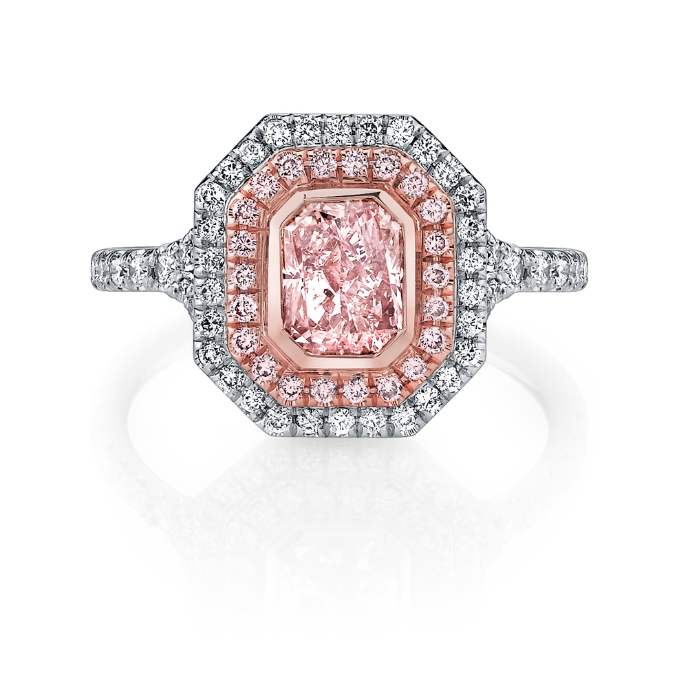 Husar Signature — Lyle Husar Designs | Fine Diamonds & Jewelry ...