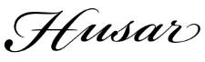 Husar Design Studio