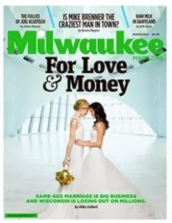 Milwaukee Magazine