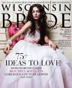 wisconsin bride magazine.jpg