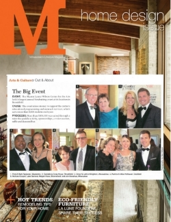 M Magazine Big Event Craig Husar.jpg