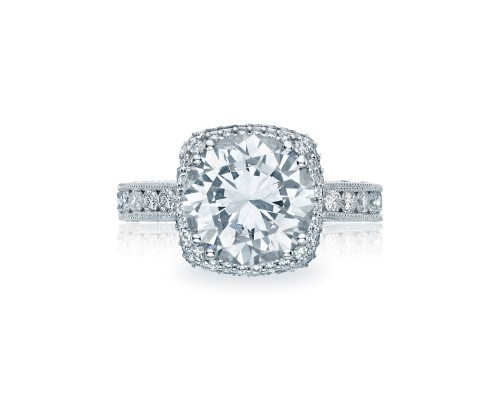 fine inexpensive engagement rings jewelry wedding