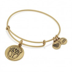 Unexpected Miracles Charm Bangle  Potential • Gift • Serendipity  $28.00