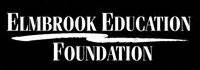 Elmbrook Education Foundation