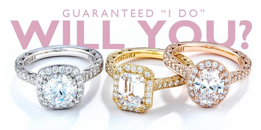 GUARANTEED-I-DO-WILL-YOU-ENGAGEMENT-RINGS.jpg