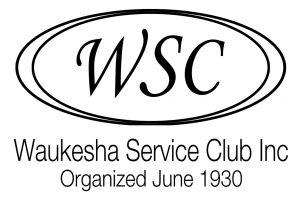 waukesha service club.png