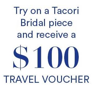 Tacori Journey 100 Offer.jpg