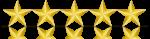 Lyle Husar 4.9 Stars