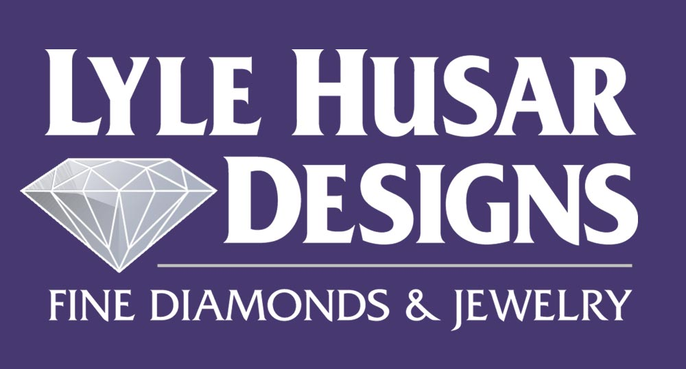 Lyle Husar Designs | Fine Diamonds & Jewelry | Brookfield, WI