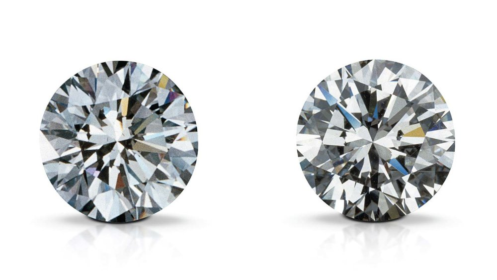 Diamonds-1-LabGrown-L-Mined-R