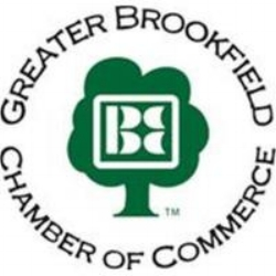 Brookfield Chamber-of-Commerce.jpg