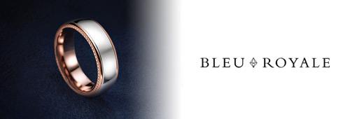 Web-button---Bleu-Royale.jpg