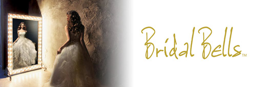 Web-button---Bridal-Bells.jpg