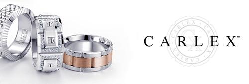 Web-button---Carlex.jpg