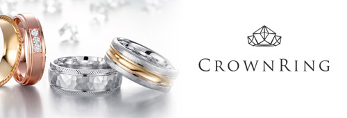 Web-button---Crown-Ring.jpg