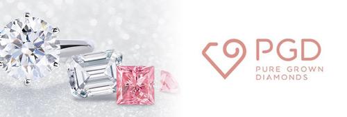 Web-button-Pure-Grown-Diamonds.jpg