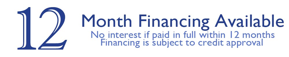 Financing-Offers-12-month.jpg