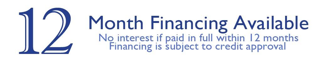 Financing-Offers-12-month.jpg