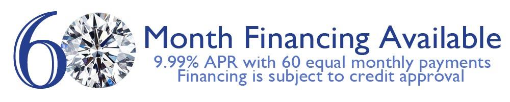 Financing-Offers-60-month.jpg