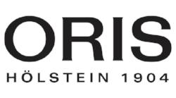 logo-montre-oris-bellini.png