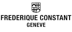 Frederique-Constant-Logo_ExtraLarge1000_ID-2321918.jpg