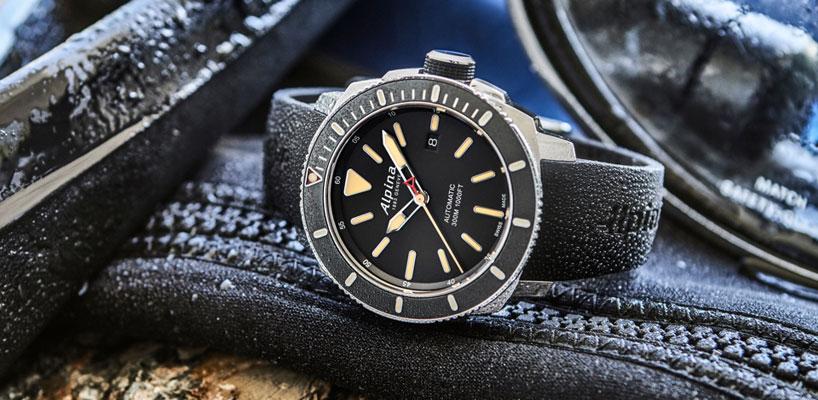 alpina-watch-seastrong-300.jpg